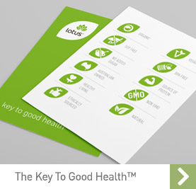 key-to-good-health-1