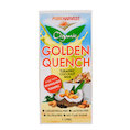 Milk- Golden Turmeric Coconut Organic